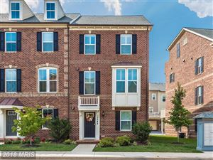 Photo of 3544 SPRIGG ST S, FREDERICK, MD 21704 (MLS # FR10319826)