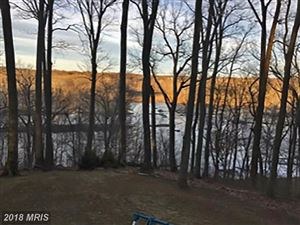 Photo of 9214 POTOMAC RIDGE RD, GREAT FALLS, VA 22066 (MLS # FX10249832)
