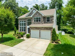 Photo of 2127 MORAN DR, ANNAPOLIS, MD 21401 (MLS # AA10063839)
