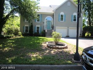 Photo of 1012 DULANEY MILL DR, FREDERICK, MD 21702 (MLS # FR10291842)