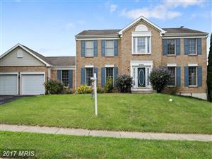 Photo of 6094 DOUGLAS AVE, NEW MARKET, MD 21774 (MLS # FR9946853)