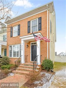 Photo of 3639 ISLINGTON ST, FREDERICK, MD 21704 (MLS # FR10148854)