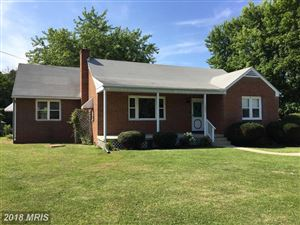 Photo of 10630 POWELL RD, THURMONT, MD 21788 (MLS # FR10128858)