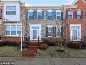 Photo of 23357 ARORA HILLS DR, CLARKSBURG, MD 20871 (MLS # MC10162861)