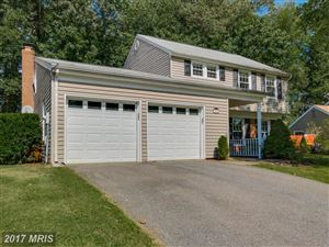 Photo of 1412 ORMSBY PL, CROFTON, MD 21114 (MLS # AA10053869)