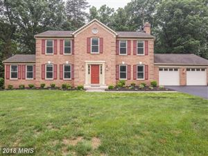 Photo of 988 OLD HOLLY DR, GREAT FALLS, VA 22066 (MLS # FX10245870)