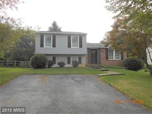 Photo of 1588 ABBEY CT, FREDERICK, MD 21701 (MLS # FR10323872)