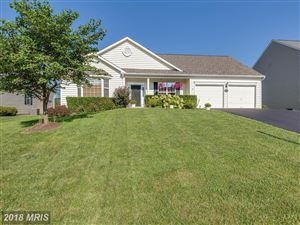 Photo of 2630 INWOOD DR, ADAMSTOWN, MD 21710 (MLS # FR10309876)