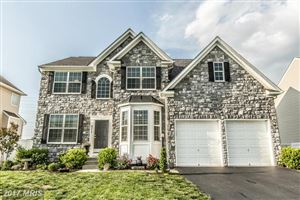 Photo of 211 ZODIAC CT, WALKERSVILLE, MD 21793 (MLS # FR9948890)