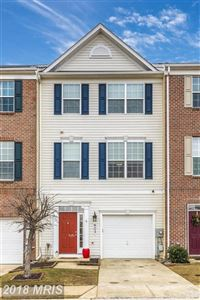 Photo of 603 AMBERFIELD RD, FREDERICK, MD 21703 (MLS # FR10142898)