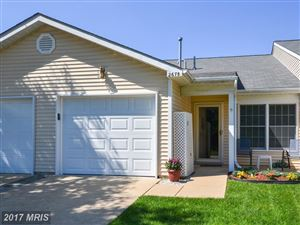 Photo of 2675 COMPASS DR, ANNAPOLIS, MD 21401 (MLS # AA10051916)