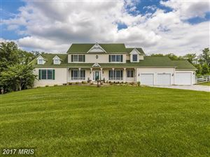 Photo of 6250 RICHIE DR, MOUNT AIRY, MD 21771 (MLS # CR9980933)
