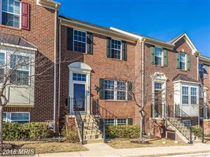 Photo of 604 STONE SPRINGS LN, MIDDLETOWN, MD 21769 (MLS # FR10145938)