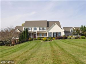 Photo of 2976 LONESOME DOVE RD, MOUNT AIRY, MD 21771 (MLS # CR9981944)