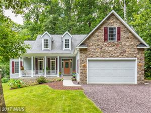Photo of 2206 LAKEVIEW PKWY, LOCUST GROVE, VA 22508 (MLS # OR9998945)