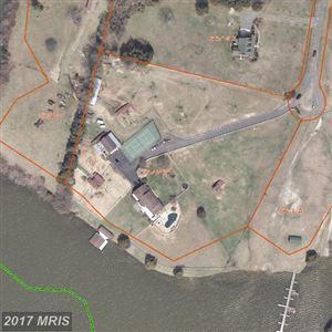 Photo of 5900 WOODBERRY FARM RD, ORANGE, VA 22960 (MLS # SP10011956)