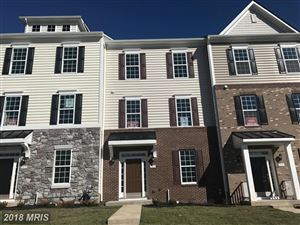 Photo of 7873 WORMANS MILL RD, FREDERICK, MD 21701 (MLS # FR10141962)