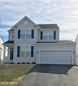 Photo of 1503 SCOTT CHASE DR, FREDERICK, MD 21702 (MLS # FR10160964)