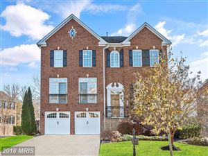 Photo of 223 BOWEN CT, ANNAPOLIS, MD 21401 (MLS # AA10108988)