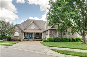 Photo of 1002 Gawler Ct, Spring Hill, TN 37174 (MLS # 2043035)