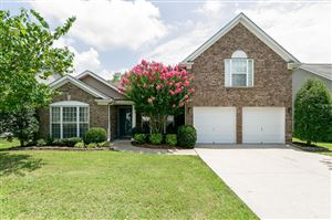 Photo of 2003 McCrory Place, Spring Hill, TN 37174 (MLS # 2061048)