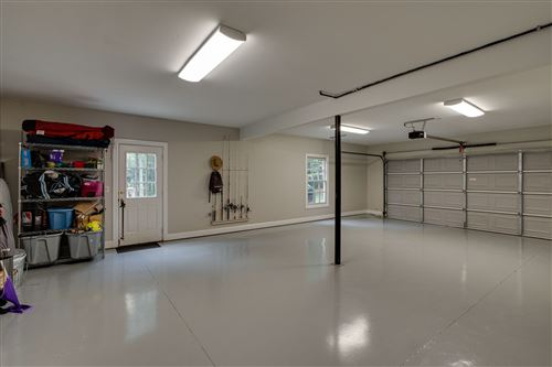 Tiny photo for 115 Sweethaven Ct, Franklin, TN 37069 (MLS # 2273091)