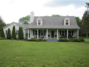 Photo of 448 Quarry Rd, Mount Juliet, TN 37122 (MLS # 2044119)