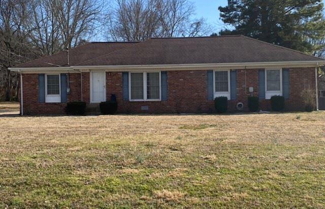 Photo for 119 Meadowgreen Dr, Franklin, TN 37069 (MLS # 2231131)