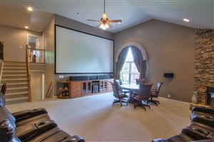 Photo of 1829 Grey Pointe Dr, Brentwood, TN 37027 (MLS # 2071141)