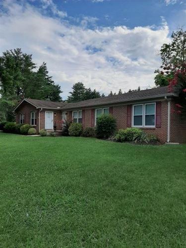 Photo of 1014 Bradyville Pike, Murfreesboro, TN 37130 (MLS # 2275211)