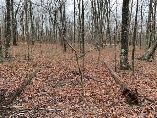 Tiny photo for 0 Brow Road, Monteagle, TN 37356 (MLS # 2239233)