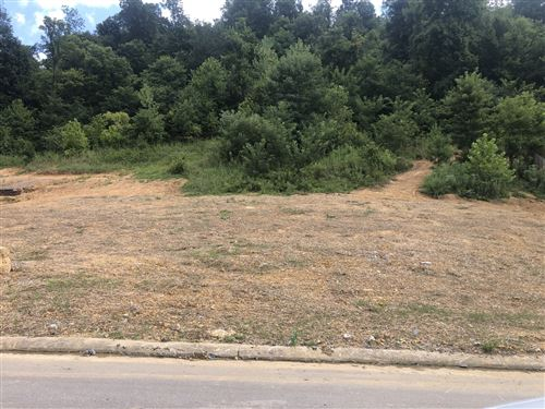 Photo of 0 Chisolm Trail, Goodlettsville, TN 37072 (MLS # 2289251)