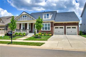 Photo of 725 Newcomb St, Franklin, TN 37064 (MLS # 2064315)