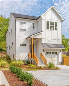Photo of 2417A Porter Rd, Nashville, TN 37206 (MLS # 2072324)