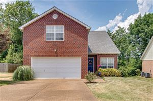 Photo of 1503 Saddle Vw, Mount Juliet, TN 37122 (MLS # 2044344)