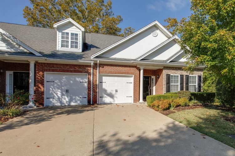 Photo for 800 Barrington Place Dr, Brentwood, TN 37027 (MLS # 2135349)