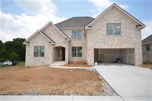 Photo of 4077 Miles Johnson Pkwy (4), Spring Hill, TN 37174 (MLS # 2054408)