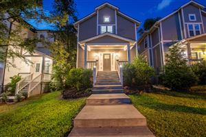 Photo of 2301 Scott Ave, Nashville, TN 37216 (MLS # 2073422)