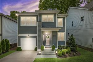 Photo of 2200 Sheridan Rd, Nashville, TN 37206 (MLS # 2074440)