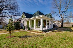 Photo of 4600 Nevada Ave, Nashville, TN 37209 (MLS # 2043486)