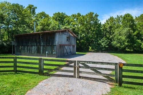 Photo of 1629 Ragsdale Rd, Brentwood, TN 37027 (MLS # 2073491)