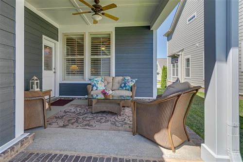 Tiny photo for 2779 Americus Dr, Thompsons Station, TN 37179 (MLS # 2259610)