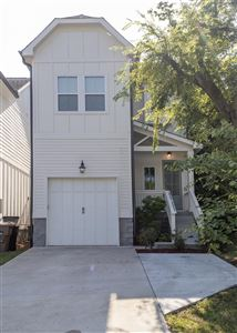 Photo of 2303A Scott Ave, Nashville, TN 37216 (MLS # 2073648)