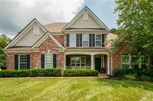 Photo of 138 Coreopsis Ct, Franklin, TN 37067 (MLS # 2062685)