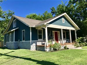Photo of 700 McFerrin Ave, Nashville, TN 37206 (MLS # 2072727)