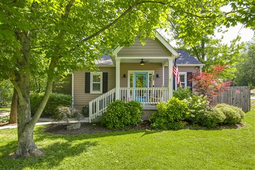 Photo of 328 11Th Ave N, Franklin, TN 37064 (MLS # 2043855)
