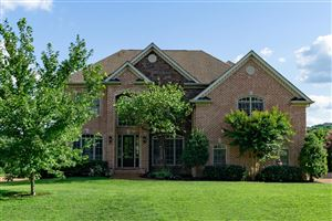 Photo of 621 Firefox Dr, Brentwood, TN 37027 (MLS # 2053915)