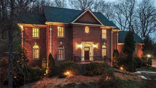 Photo of 1727 Kingsbury Dr, Nashville, TN 37215 (MLS # 2237928)