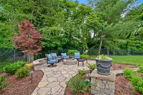 Tiny photo for 5173 Remington Dr, Brentwood, TN 37027 (MLS # 2262958)