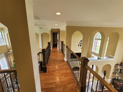 Tiny photo for 4147 Ironwood Dr, Greenbrier, TN 37073 (MLS # 2257967)